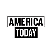 American Today