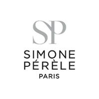 Simone Perele Square